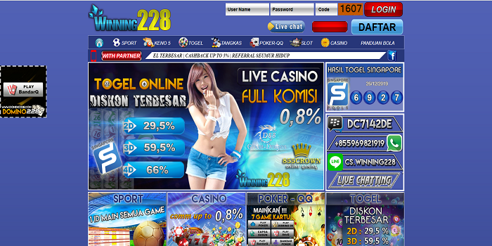 Tips intended for Winning Soccer Gamble within the Official Mygoldenbet Real estate agent