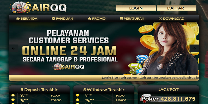 How you can get the best entertainment with domino qiu qiu poker online?