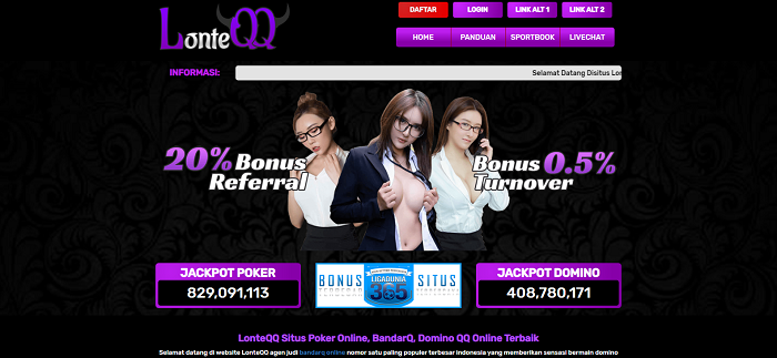 Legality Of On-line Casinos In New Jersey