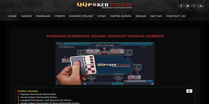 How To Value Bet In Poker