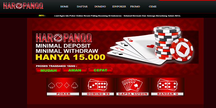 Ideal Online Casino Real Cash