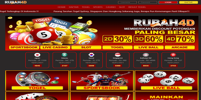 Be Individual To Triumph The Internet casino Poker Video Game togel singapore