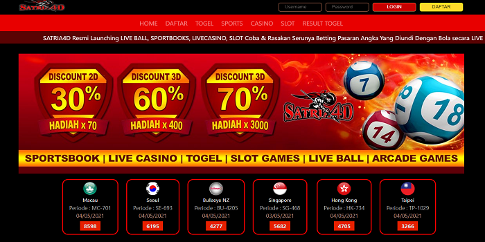 All Slots Mobile Casino Continues to Innovate