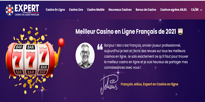 Stop! Tell Me Why You're Betting on casino en ligne