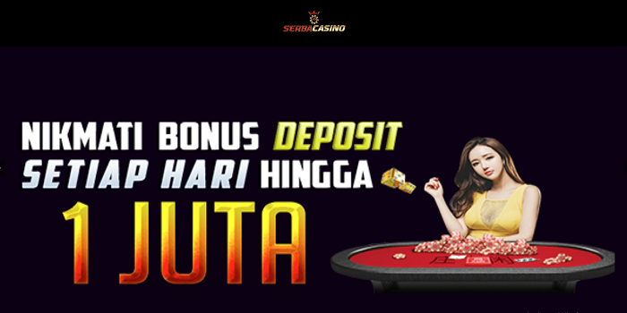 REVIEWS HELPS PLAYERS TO CHOOSE SLOT ONLINE BEST ONLINE SLOTS