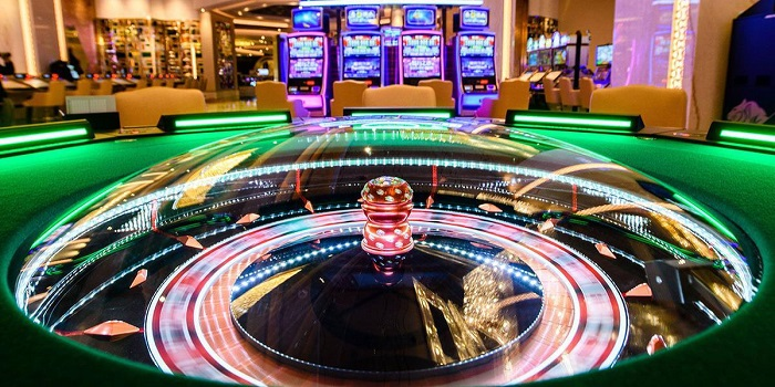 Inside the Interactive Gaming Council